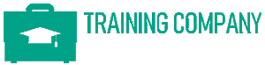 Training Company Logo