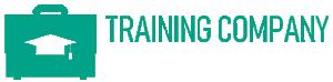 Training Company Logo